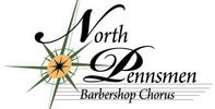 North Pennsmen Barbershop Chorus
